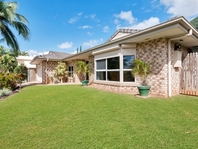 9 Kensington Close, Mount Sheridan, Qld 4868
