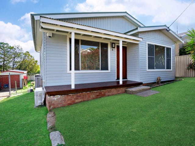 5A Booth Street, East Maitland, NSW 2323