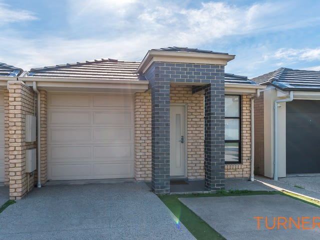 54a Rellum Road, Greenacres, SA 5086