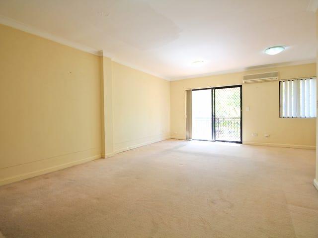 9/38-40 Fennell Street, North Parramatta, NSW 2151