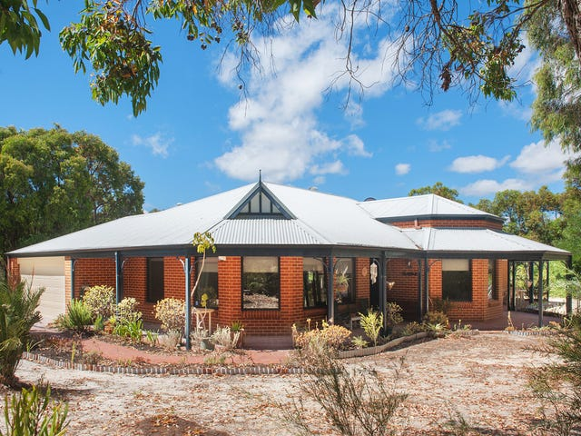 162 Yates Road, Margaret River, WA 6285