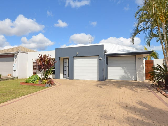 5 Lady Nelson Drive, Eli Waters, Qld 4655