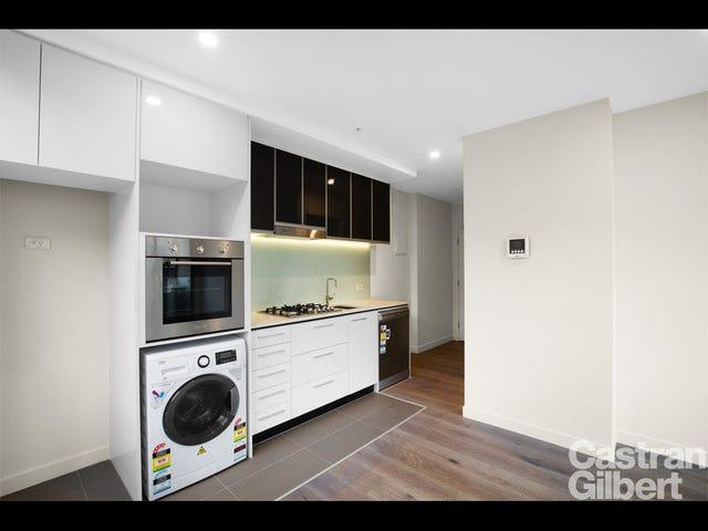 101/423 - 435 Spencer Street, West Melbourne, Vic 3003