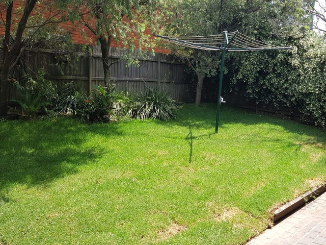 29B Inglebar Avenue, Allambie Heights, NSW 2100