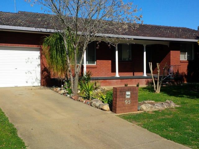 95 Petra Ave, Tamworth, NSW 2340