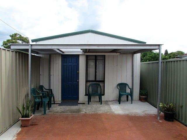 15A Radburn Road, Hebersham, NSW 2770