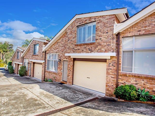 3/4-6 Messines Street, Shoal Bay, NSW 2315