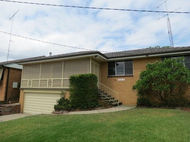 131 Macquarie Avenue, Cessnock, NSW 2325