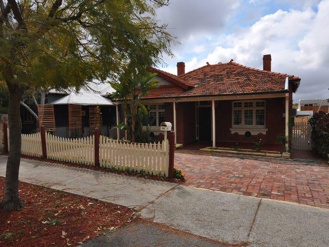 54 Emmerson Street, North Perth, WA 6006