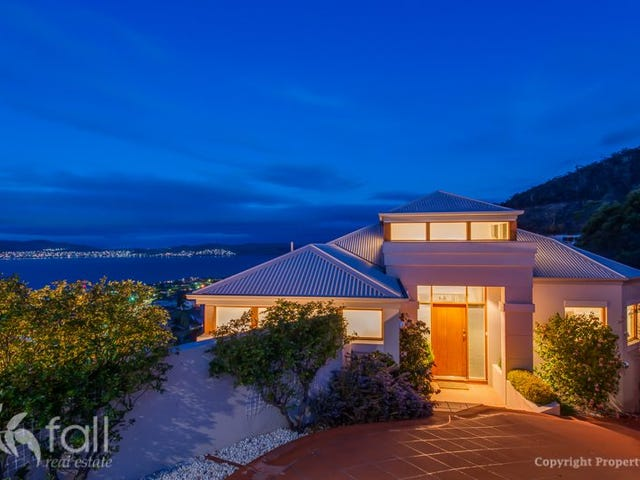 1/28 Marlborough Street, Sandy Bay, Tas 7005