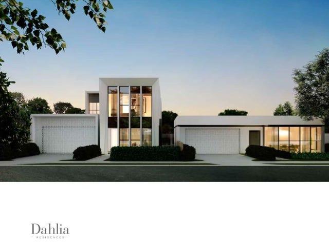 Lot 109 Dahlia Residences, Kellyville, NSW 2155