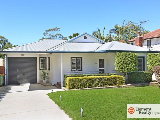 39 River Road, Ermington, NSW 2115