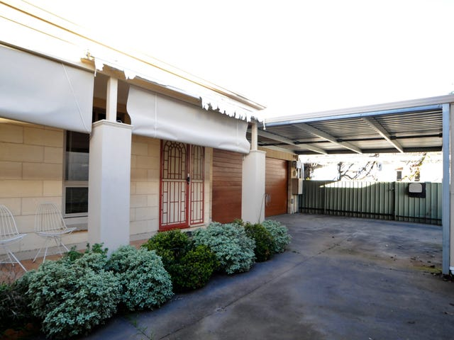 7B Graham Avenue, Wangaratta, Vic 3677
