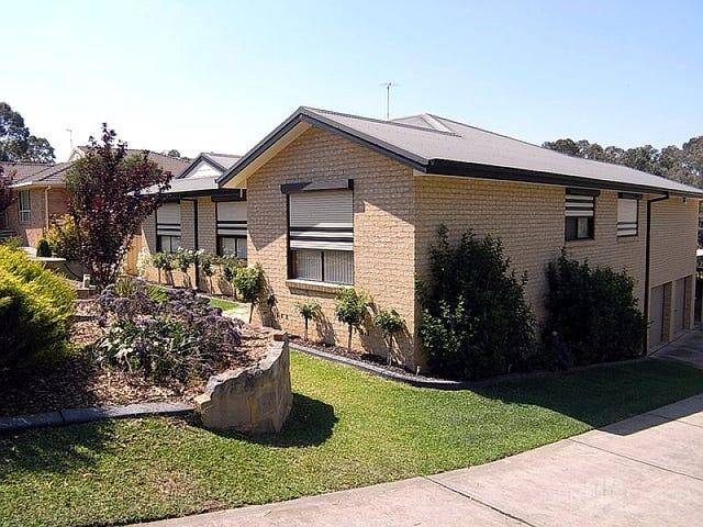 15 Chablis Close, Muswellbrook, NSW 2333