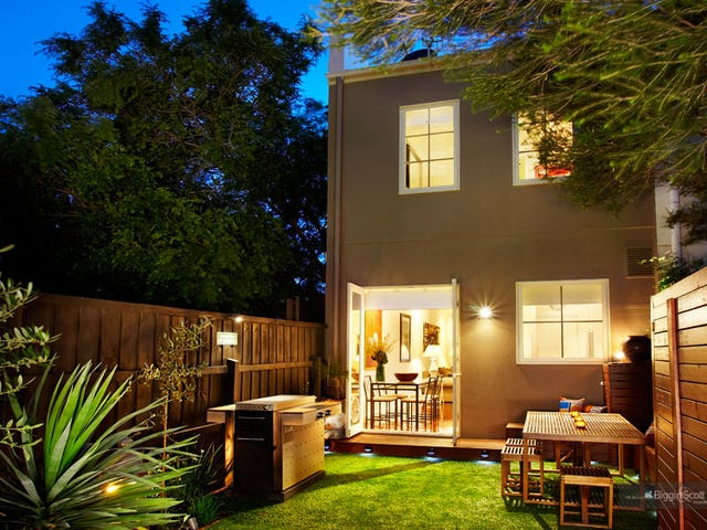 21 Cromwell Place, South Yarra, Vic 3141
