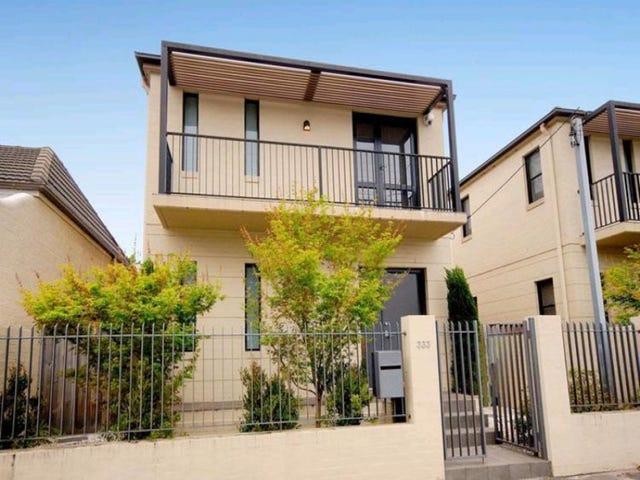 333 Avoca Street, Randwick, NSW 2031