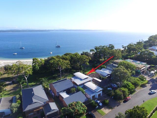 12 Corlette Point Road, Corlette, NSW 2315