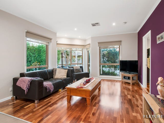 2/157 Porter Road, Heidelberg Heights, Vic 3081