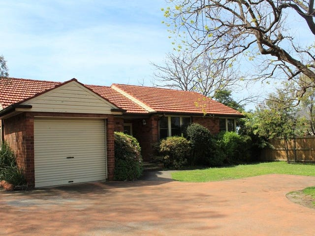 241 Pennant Hills Road, Thornleigh, NSW 2120