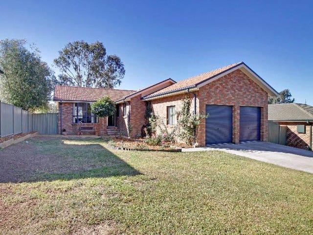 52 Ivy Lea Place, Goulburn, NSW 2580