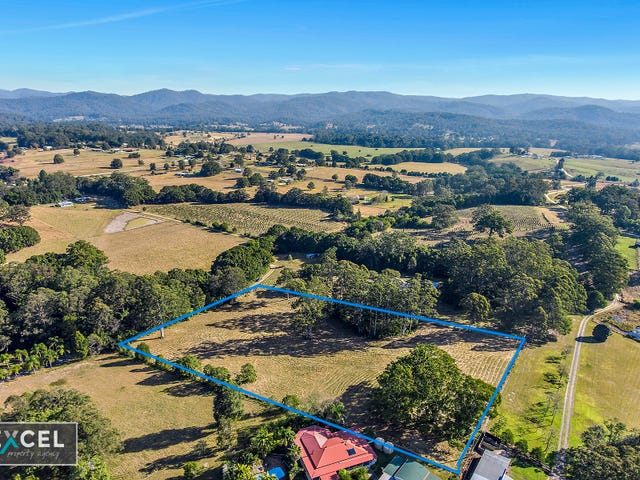 390b Eastbank Road, Coramba, NSW 2450