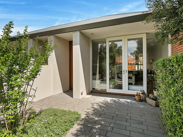 Home 7/165 Beulah Road, Norwood, SA 5067