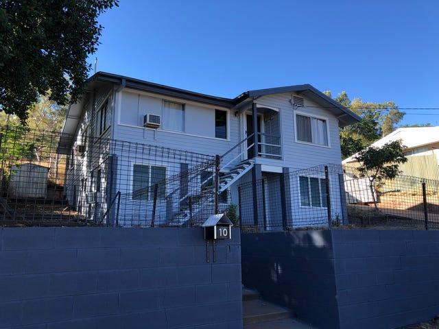 10 Landy Street, Mount Isa, Qld 4825