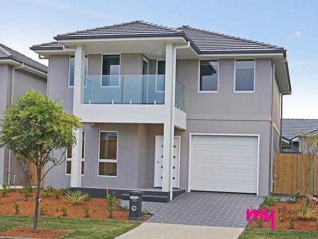 1D Tander Street, Oran Park, NSW 2570