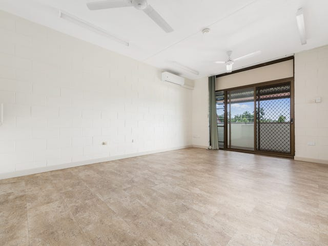 5/386 Trower Road, Tiwi, NT 0810