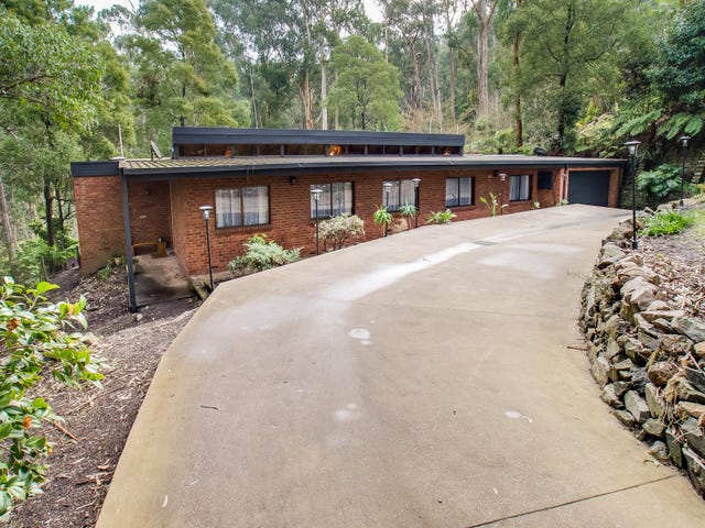 60 Kilvington Drive, Emerald, Vic 3782