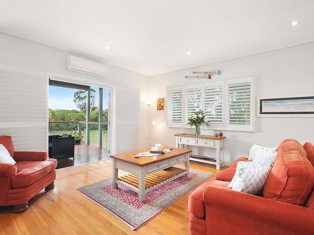 2/82 Hutton Road, The Entrance North, NSW 2261