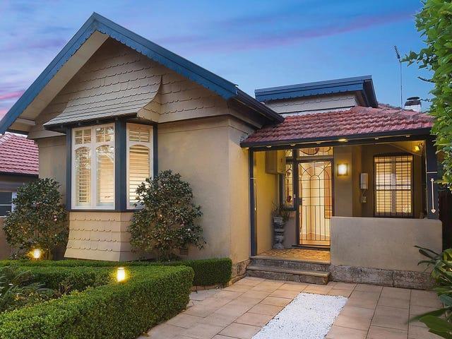 65 Belmont Road, Mosman, NSW 2088