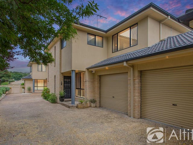 2/429 Glebe Road, Merewether, NSW 2291