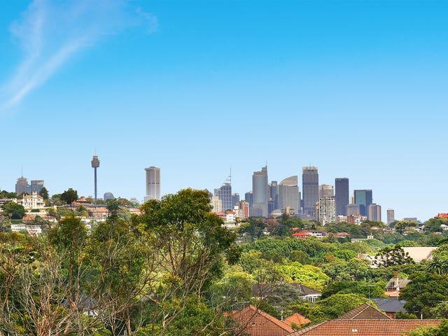 10/36 Liverpool Street, Rose Bay, NSW 2029