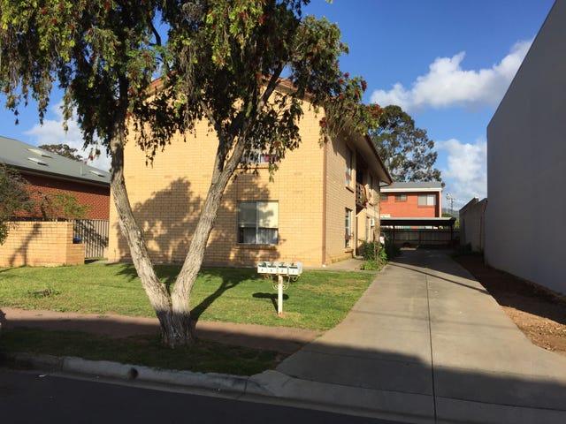 3/2 Deans Road, Campbelltown, SA 5074