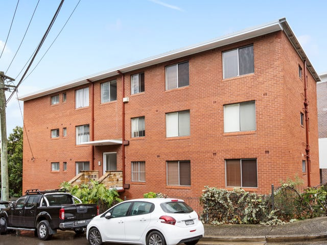 1/102A St Georges Crescent, Drummoyne, NSW 2047