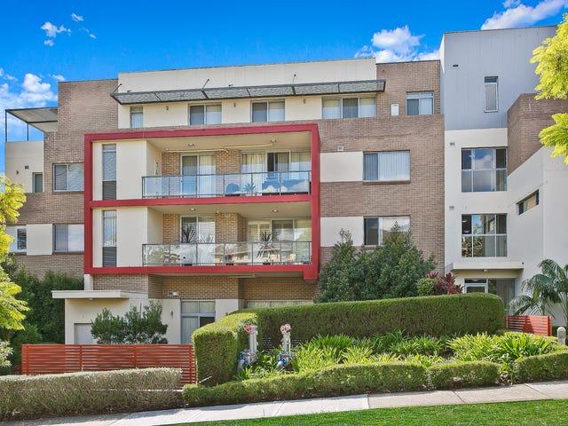 1/5 Sherwin Avenue, Castle Hill, NSW 2154