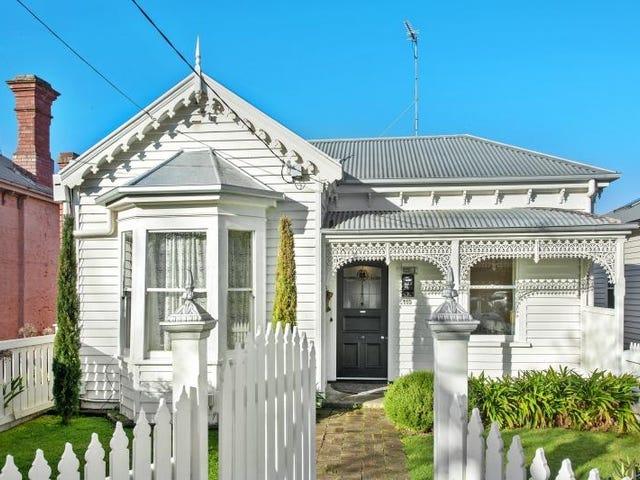 115 Errard Street South, Ballarat Central, Vic 3350
