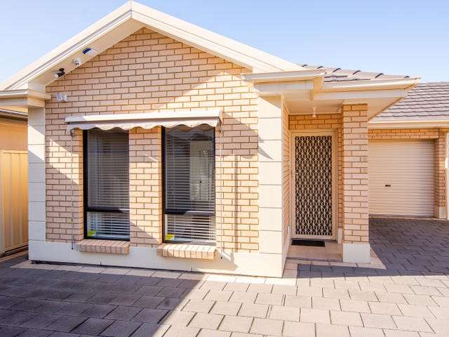 55A Scarborough Terrace, Dover Gardens, SA 5048
