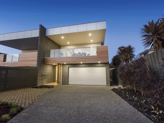 630 Esplanade, Mornington, Vic 3931