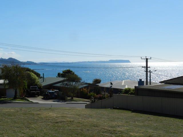 7 Kennedy Street, Ocean Vista, Tas 7320