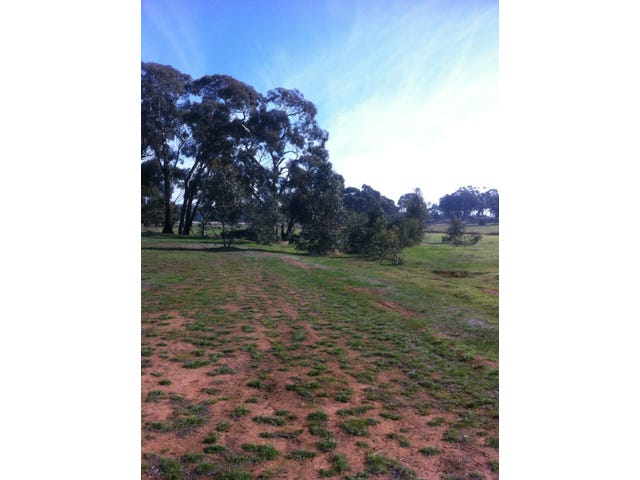 Lot 3 Cahills Road, Wedderburn, Vic 3518