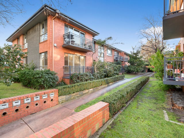 5 / 34 Rockley Road, South Yarra, Vic 3141