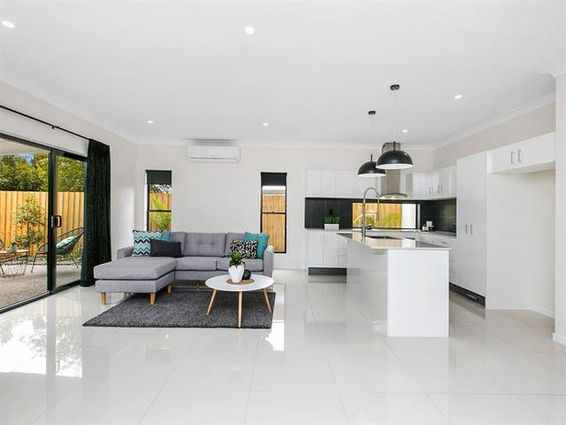 4/8 Marvell St, Murarrie, Qld 4172