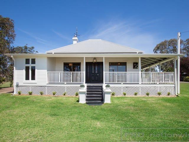 331 Morpeth Road, Raworth, NSW 2321