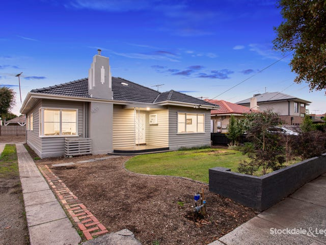 1/107 Golf Road, Oakleigh South, Vic 3167