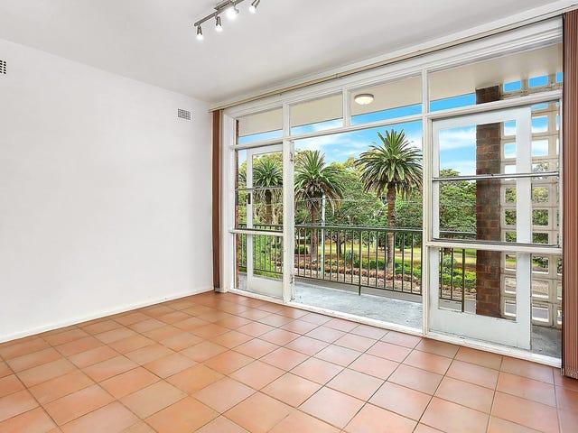 7/316 Miller Street, North Sydney, NSW 2060