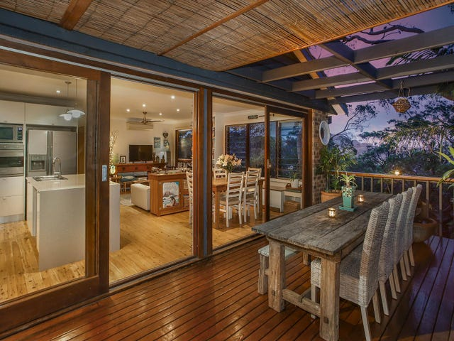 34 Capua Place, Avalon Beach, NSW 2107