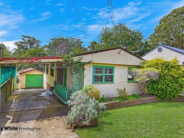 76 Patterson Street, Rydalmere, NSW 2116