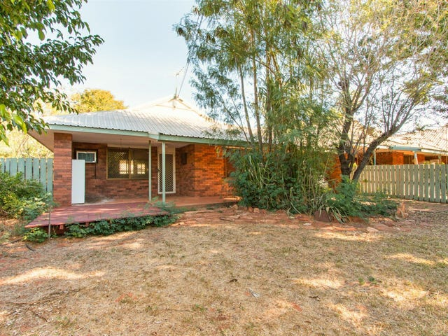 6A Cox Place, Broome, WA 6725